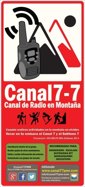 CartelCanal77-700px
