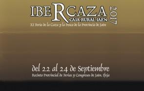 Ibercaza-295x187