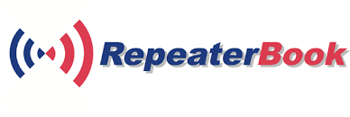 repeaterbook