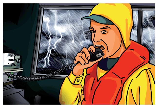 emergencias-llamada-seguridad-DISTRESS-SECURITE