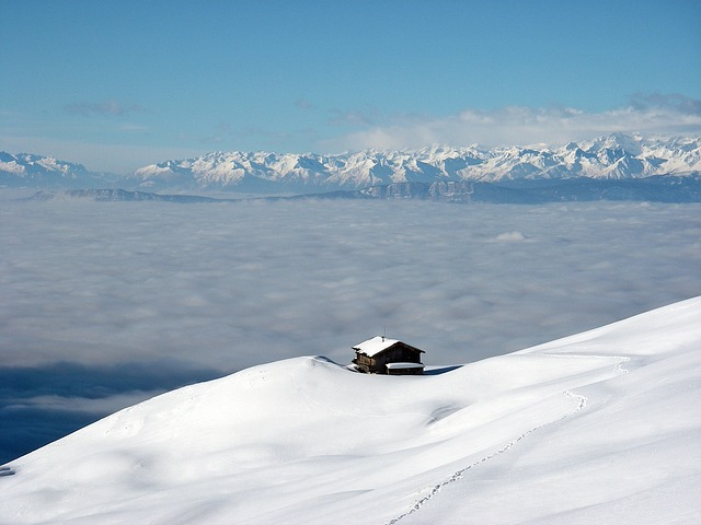 winter-650316_640